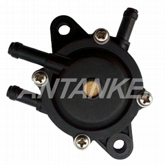 Fuel Pump for Honda, Kohler, John Deree, B&S, Kawasaki