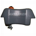 Fuel Tank for Wacker WM80