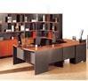 辦公傢具廣東辦公傢具  深圳辦公桌椅  珠海會議轉椅辦公傢具