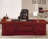 辦公傢具供應辦公桌  佛山 辦公台  廣東會議台辦公傢具