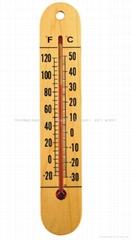德福 DF-G270 原木溫度計