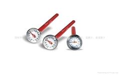 德福 DF-T809 系列速讀溫度計