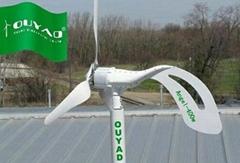 Angel 400w 風機發電機