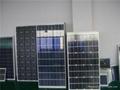 太陽能電池組件 1