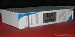 OPTIMAL 1KW controller