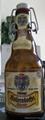德国啤酒-黑特麦尔 1