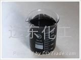 轮胎硫化外喷饰涂剂