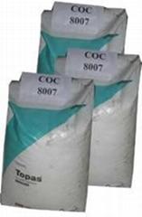 COC塑胶原料