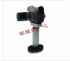 AD104相机防盗报警器