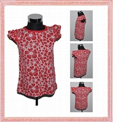 printed baby t shirts clothes