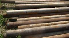 合金结构钢棒材 40Cr