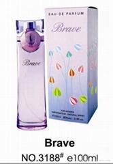 supply perfume Brave 3188