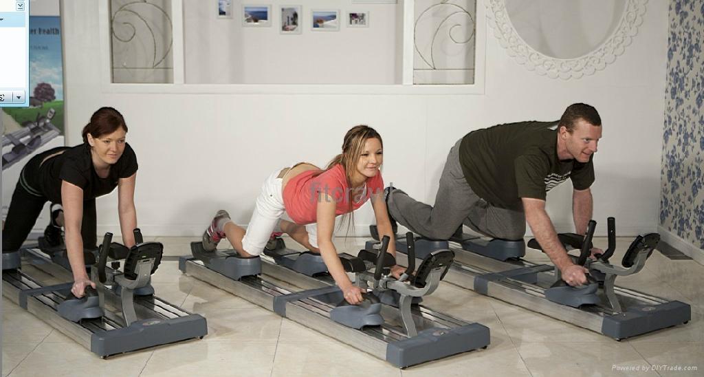 crawling exerciser 4