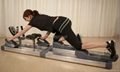 crawling exerciser 5