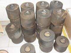 醇基连体炉芯