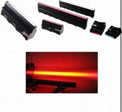 通用光源線掃描光源
