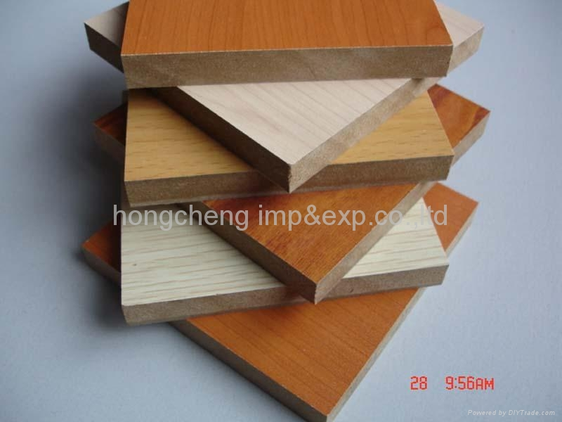 Laminated Mdf Board Suppliers ~ Laminated mdf board beech hc china manufacturer