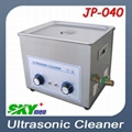 (10L,with drainage)skymen repair shop ultrasonic cleaner 4