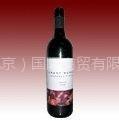 澳洲進口巴蘿莎藤舍拉子干紅葡萄酒