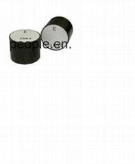 Zinc Oxide Varistors For Surge Arresters