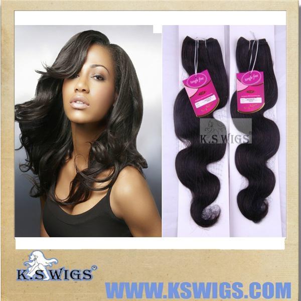 Human Hair Manufacturers China 113