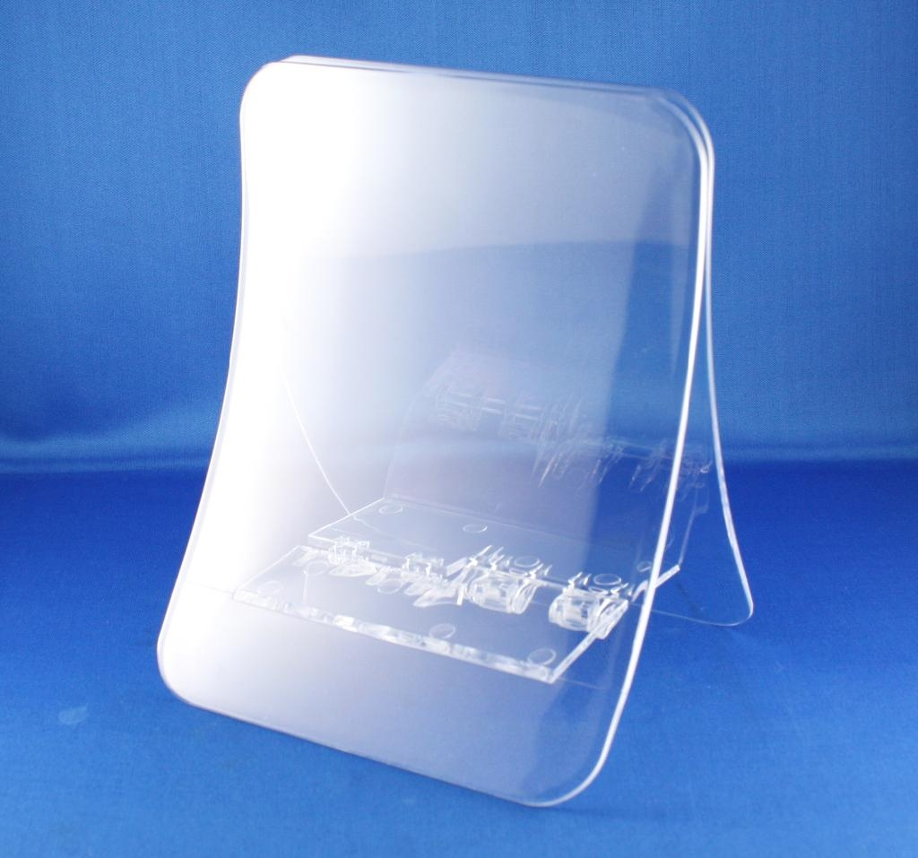 Table Napkin Clip Stand China Manufacturer Product