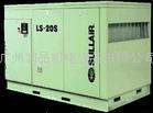 壽力空壓機空氣過濾器