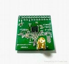 TT2540EM Low Energy Bluetooth Module