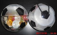 fruit jelly wholesaler