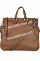 High quality 2011 Newest hot sell fashion bags