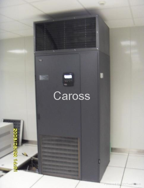 Caross Precision Air Conditioner China Air Conditioner