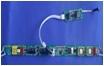 T8燈管專用感應電源模塊