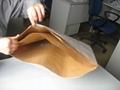 方底纸袋多层纸袋方底开口式SOM 3