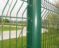 厂家直销道路隔离防护网