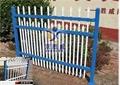 锌钢护栏 1