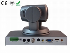 1080p HD Video Conferenc