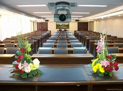 Professional HD PTZ Video Conference Camera