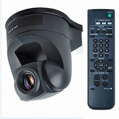 Video Conference System For Simultaneous Interpretation/Voting/Telemedicine