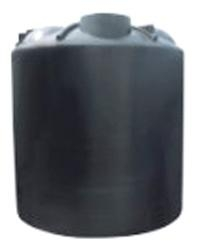 塑料水箱 3