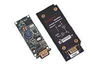 Honeywell Digital Compass Solution HMR3000