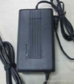 100W Smart NI-MH/NI-Cd Battery Charger