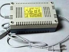 48V lead-Acid battery pack charger