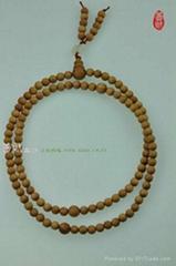 laoshantan beaded bracelet