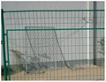 安平框架护栏网 3