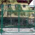 安平框架护栏网 4