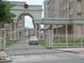 市政护栏 3