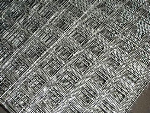电焊网片 2