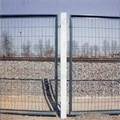 安平框架护栏网 5