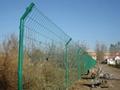 双边丝护栏 4
