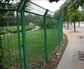 双边丝护栏 5